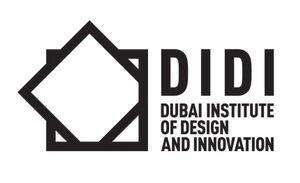 Dubai Institute of Design & Innovation