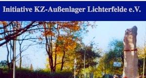Initiative KZ-Außenlager Lichterfelde e.V.
