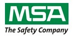 Mine Safety Appliances Company (MSA)