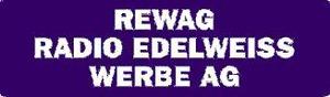 REWAG Radio Edelweiss Werbe AG
