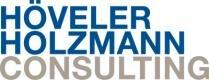 HÖVELER HOLZMANN CONSULTING GmbH