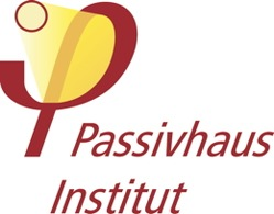 Passivhaus Institut on House Building Design