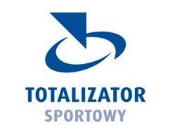 Totalizator Sportowy Sp. z o.o.