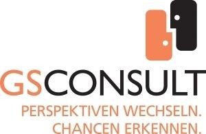 GS Consult GmbH