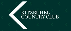 KCC - Kitzbühel Country Club
