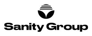 Sanity Group GmbH
