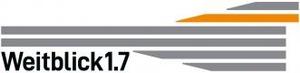 Weitblick 1.7 GmbH & Co. KG