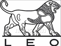 Leo Pharma A/S and 4SC Discovery GmbH