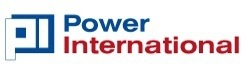 PI Power International Limited