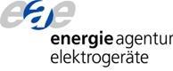 eae (energie agentur elektrogeräte)