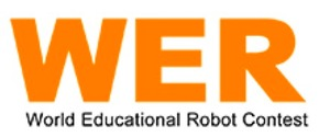 World Educational Robot Championships