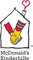 http://www.presseportal.de/bild/34184-logo-mcdonald-s-kinderhilfe-stiftung.jpg