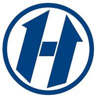 Hegelmann Gruppe