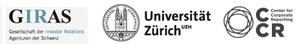GIRAS/CCR/UZH