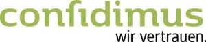 confidimus GmbH