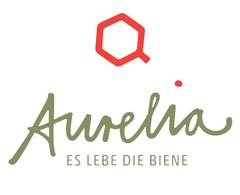 Aurelia Stiftung