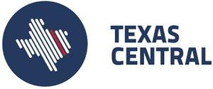 Texas High-Speed Rail Station Development Corporation