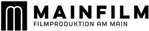 MAINFILM Filmproduktion Frankfurt