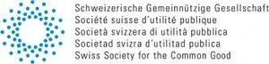 Schweizerische Gemeinnützige Gesellschaft (SGG)