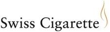 Swiss Cigarette