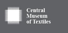 Zentralmuseum für Textilindustrie Lódz