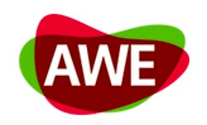 Appliance and Electronics World Expo
