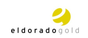 Eldorado Gold Corporation