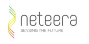 Neteera Technologies Ltd