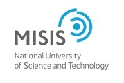 The National University of Science and Technology MISiS