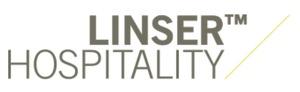Linser Hospitality GmbH