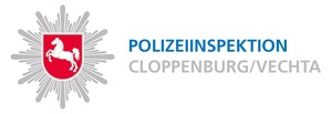 Polizeiinspektion Cloppenburg / Vechta