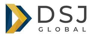 DSJ Global