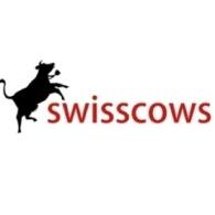 Swisscows AG