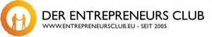 Der Entrepreneurs Club e.K.