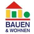 Messegesellschaft Bauen & Wohnen mbH