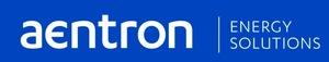 aentron GmbH