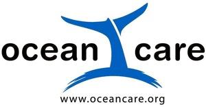 OceanCare