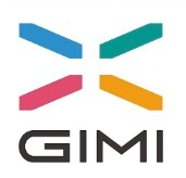 XGIMI Technology