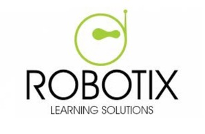 Robotix Learning Solutions Private Ltd.