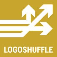 Logoshuffle GmbH