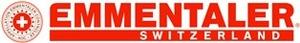 Emmentaler Switzerland