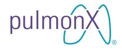 Pulmonx GmbH
