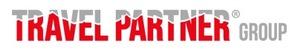 Travel Partner GmbH