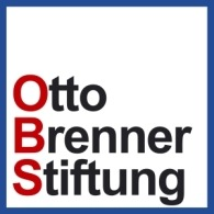 Otto Brenner Stiftung