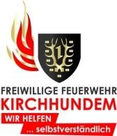 Feuerwehr Kirchhundem