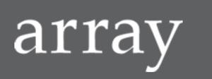 Array Canada Inc.