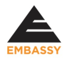 Embassy Office Parks REIT