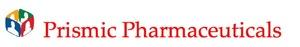 Prismic Pharmaceuticals, Inc.