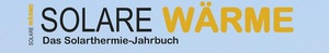 Solarthermie-Jahrbuch