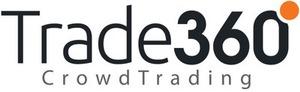 Trade360.com